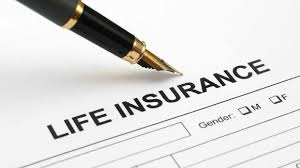 When can an insurance company refuse to pay life insurance proceeds?