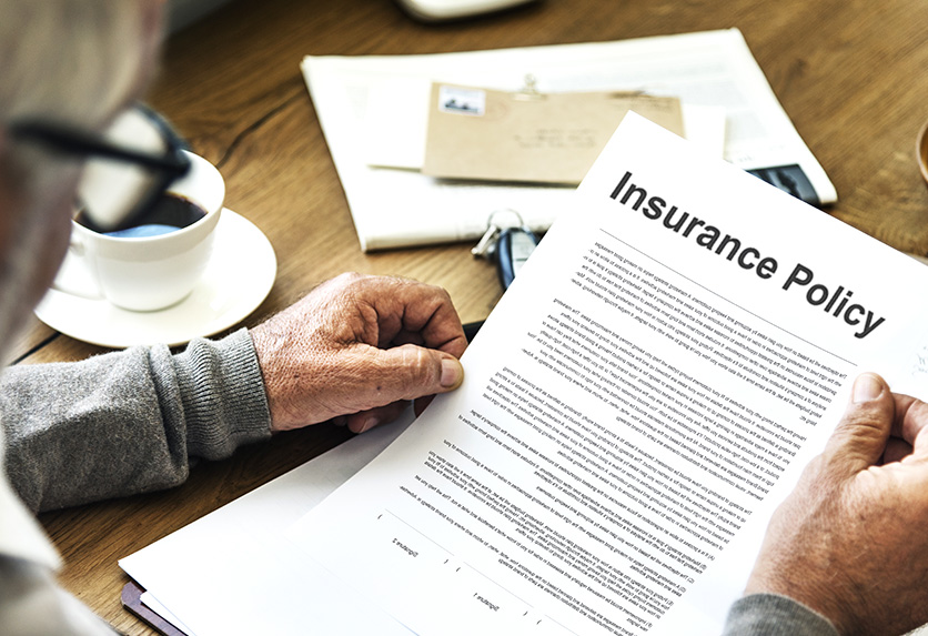 Life Insurance Litigation