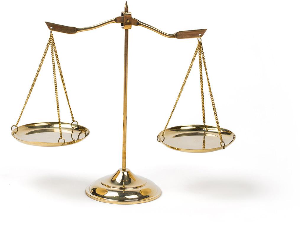 Cotzen Law - The Firm
