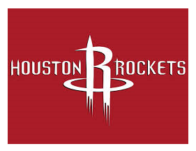 Did the Houston Rockets sexually harass a gay food worker?
